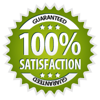 Custom Carbonless and NCR Forms with Satisfaction Guaranteed!